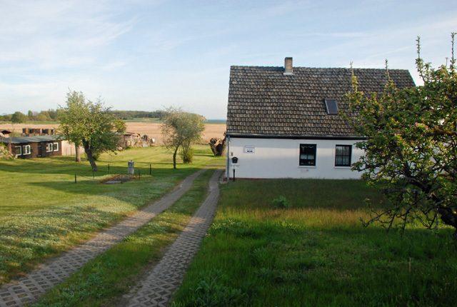 Bild 3 - Ferienwohnung - Objekt 177718-16.jpg