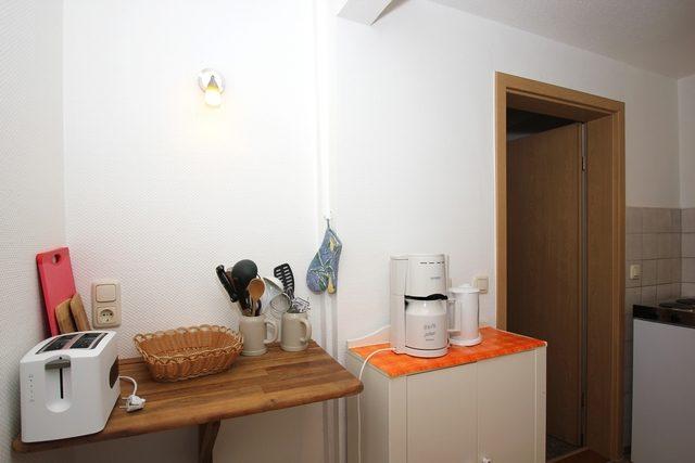 Bild 14 - Ferienwohnung - Objekt 177827-12.jpg