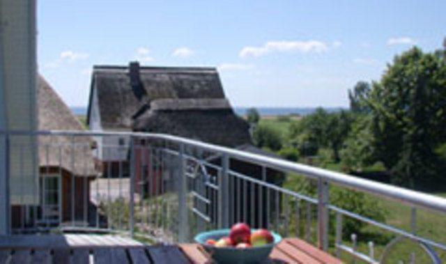 Bild 4 - Ferienwohnung - Objekt 178032-90.jpg