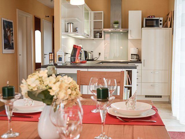 Bild 15 - Ferienhaus - Objekt 176506-15.jpg