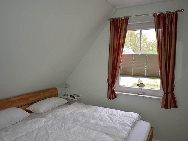 Bild 18 - Ferienhaus - Objekt 176506-15.jpg