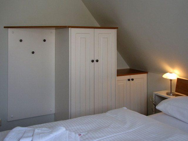Bild 19 - Ferienhaus - Objekt 176506-15.jpg