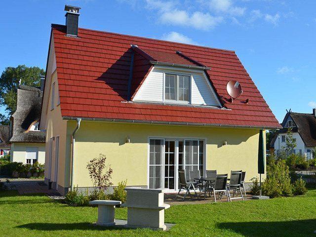 Bild 2 - Ferienhaus - Objekt 176506-15.jpg