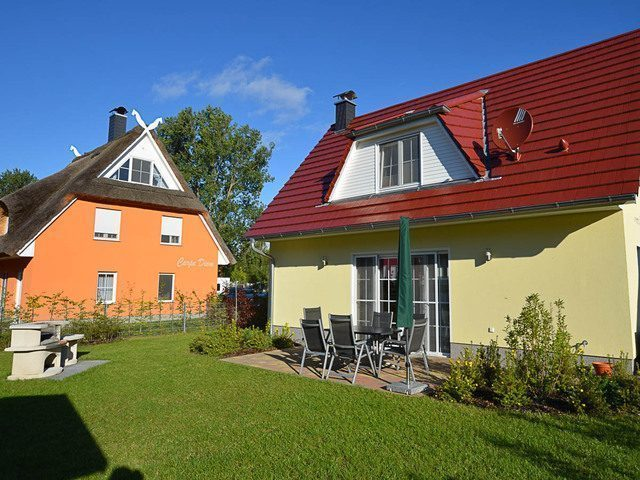 Bild 4 - Ferienhaus - Objekt 176506-15.jpg