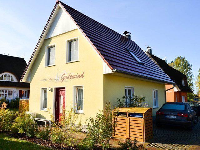 Bild 6 - Ferienhaus - Objekt 176506-15.jpg