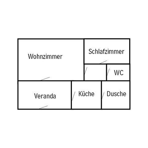 Bild 4 - Ferienhaus - Objekt 177706-4.jpg