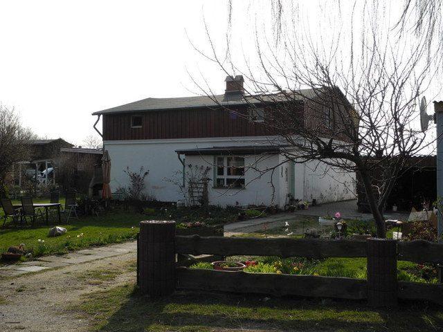 Bild 4 - Ferienwohnung - Objekt 177706-6.jpg