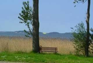 Bild 5 - Ferienwohnung - Objekt 177710-1.jpg