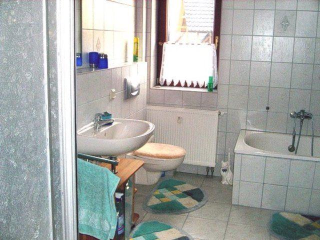 Bild 13 - Ferienwohnung - Objekt 177713-1.jpg