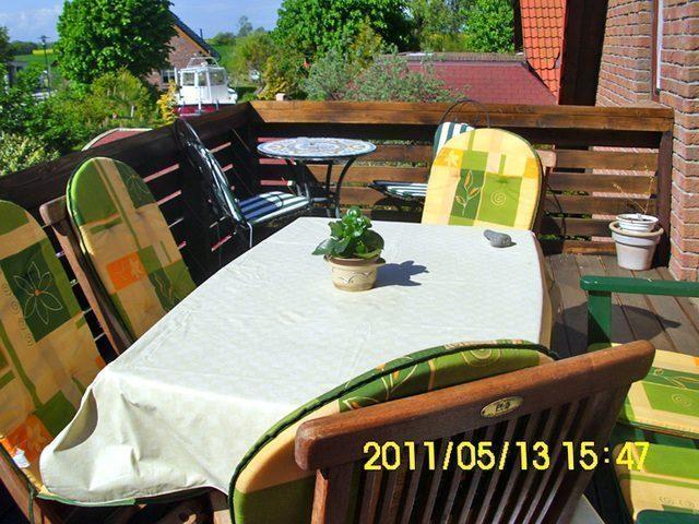 Bild 3 - Ferienwohnung - Objekt 177713-1.jpg