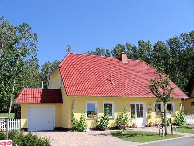 Bild 4 - Ferienwohnung - Objekt 177716-2.jpg