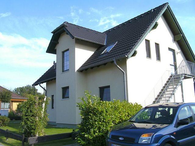 Bild 4 - Ferienwohnung - Objekt 177716-3.jpg