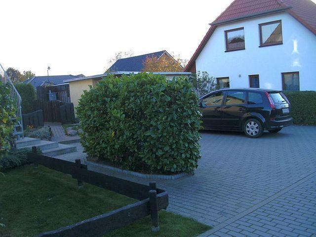 Bild 5 - Ferienwohnung - Objekt 177716-3.jpg