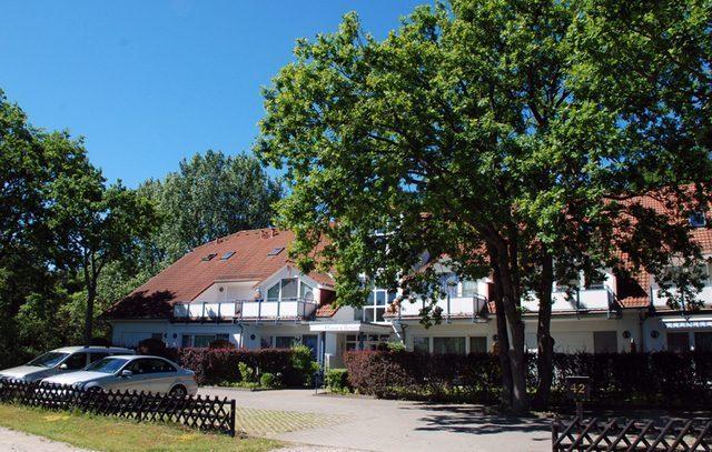 Bild 11 - Ferienwohnung - Objekt 177718-2.jpg