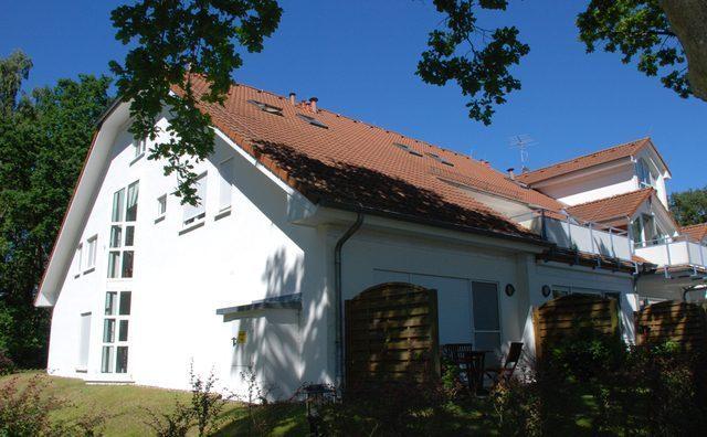 Bild 12 - Ferienwohnung - Objekt 177718-2.jpg