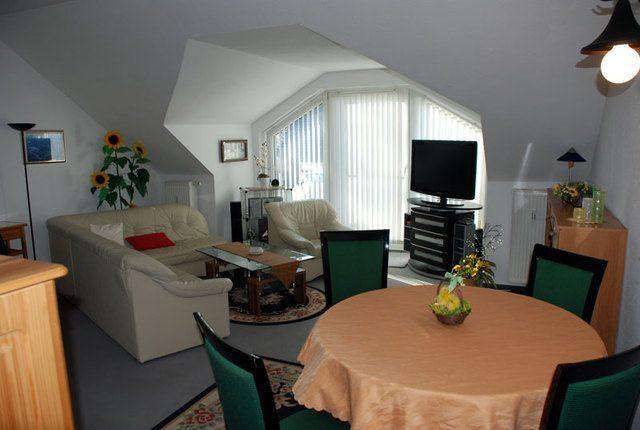 Bild 6 - Ferienwohnung - Objekt 177718-2.jpg