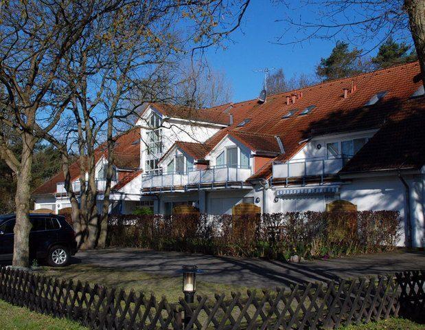 Bild 9 - Ferienwohnung - Objekt 177718-2.jpg