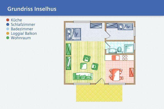 Bild 17 - Ferienhaus - Objekt 177733-5.jpg