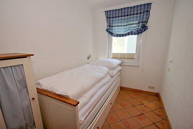 Bild 19 - Ferienhaus - Objekt 177733-5.jpg