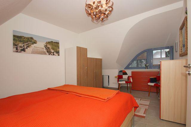 Bild 26 - Ferienhaus - Objekt 177733-6.jpg