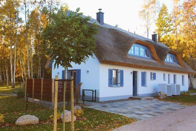 Bild 4 - Ferienhaus - Objekt 177733-6.jpg