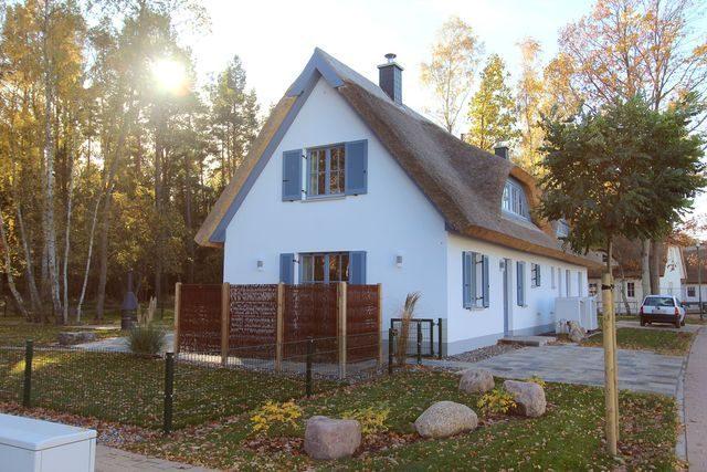 Bild 5 - Ferienhaus - Objekt 177733-6.jpg