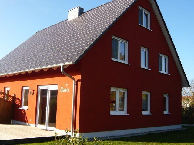 Bild 3 - Ferienhaus - Objekt 177735-1.jpg