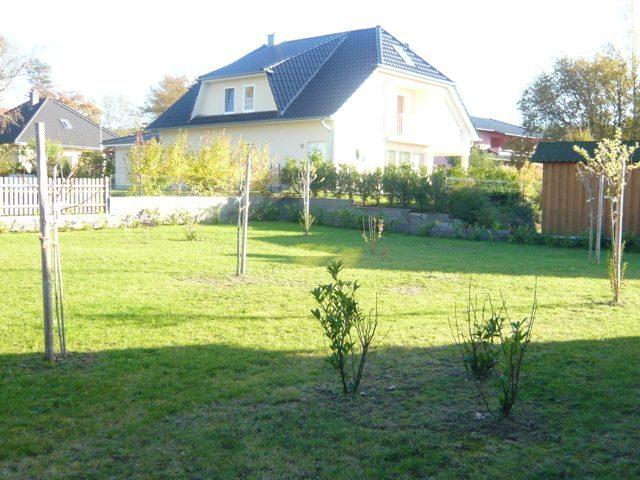 Bild 5 - Ferienhaus - Objekt 177735-1.jpg