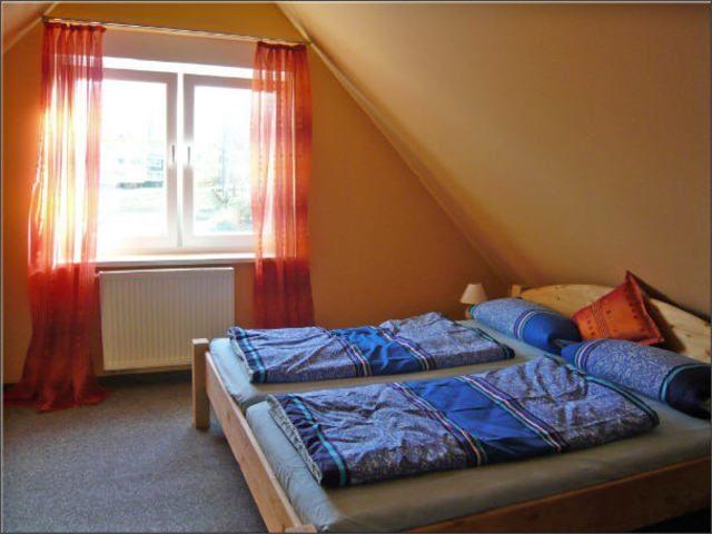 Bild 7 - Ferienhaus - Objekt 177735-1.jpg