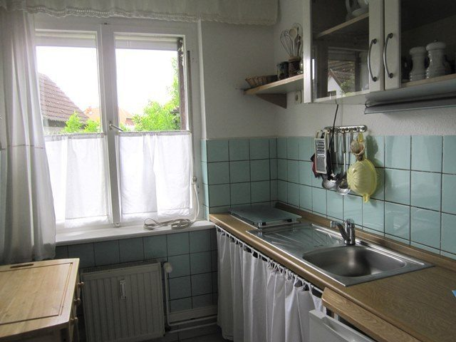 Bild 5 - Ferienwohnung - Objekt 177737-3.jpg