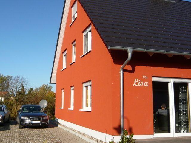 Bild 3 - Ferienhaus - Objekt 177824-1.jpg