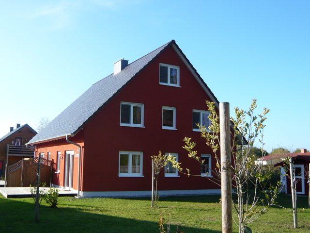 Bild 4 - Ferienhaus - Objekt 177824-1.jpg