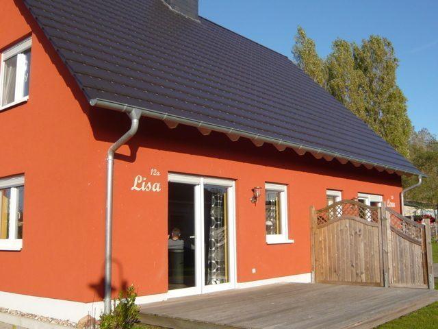 Bild 5 - Ferienhaus - Objekt 177824-1.jpg
