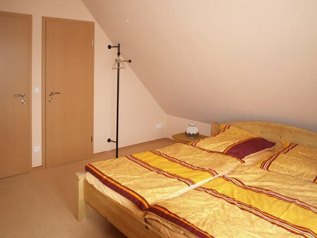 Bild 7 - Ferienhaus - Objekt 177824-1.jpg