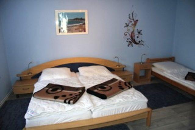 Bild 8 - Ferienhaus - Objekt 177825-1.jpg
