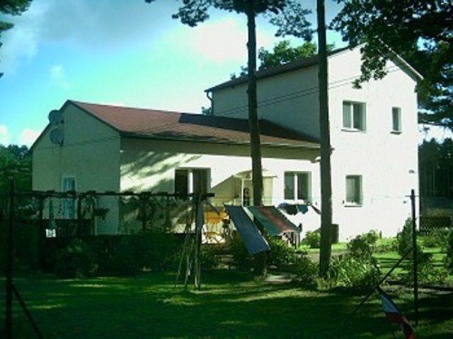 Bild 2 - Ferienwohnung - Objekt 177829-1.jpg