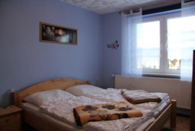 Bild 7 - Ferienwohnung - Objekt 177829-1.jpg
