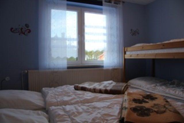Bild 8 - Ferienwohnung - Objekt 177829-1.jpg