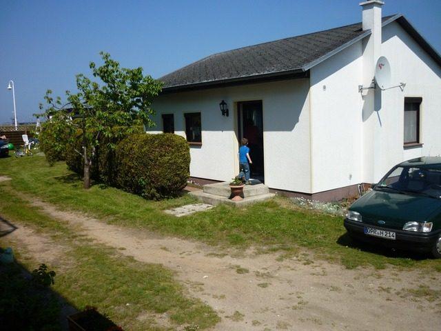 Bild 3 - Ferienwohnung - Objekt 177833-1.jpg
