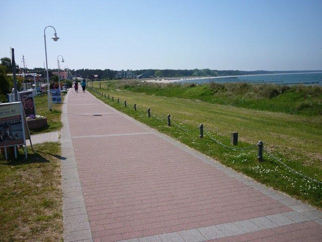 Bild 5 - Ferienwohnung - Objekt 177833-1.jpg