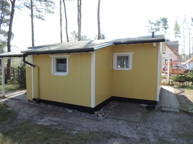 Bild 4 - Ferienwohnung - Objekt 177839-1.jpg