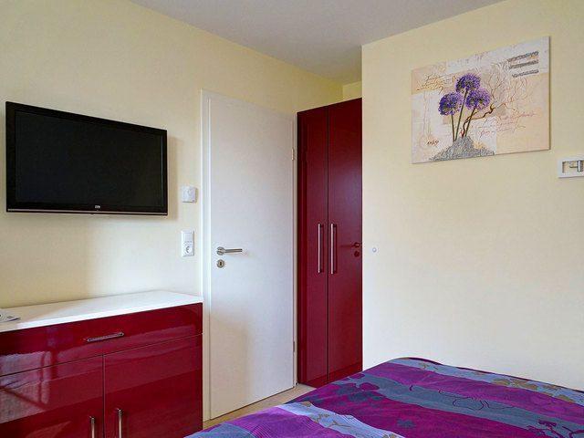 Bild 17 - Ferienhaus - Objekt 177840-10.jpg