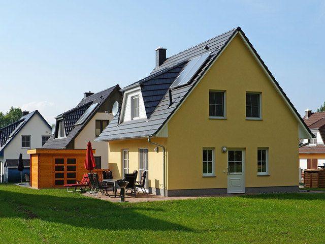 Bild 2 - Ferienhaus - Objekt 177840-10.jpg
