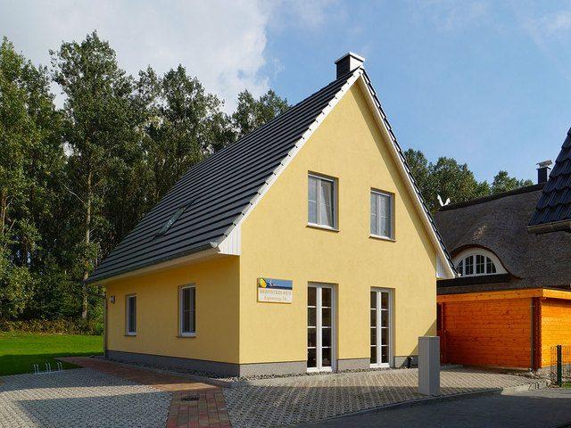 Bild 3 - Ferienhaus - Objekt 177840-10.jpg