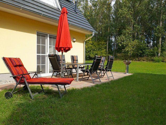 Bild 4 - Ferienhaus - Objekt 177840-10.jpg