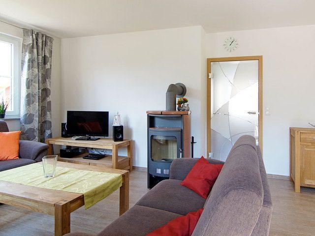 Bild 10 - Ferienhaus - Objekt 177840-11.jpg