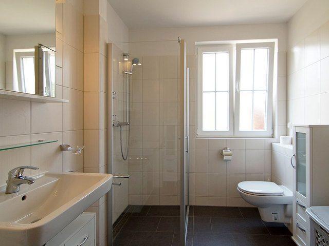 Bild 15 - Ferienhaus - Objekt 177840-11.jpg