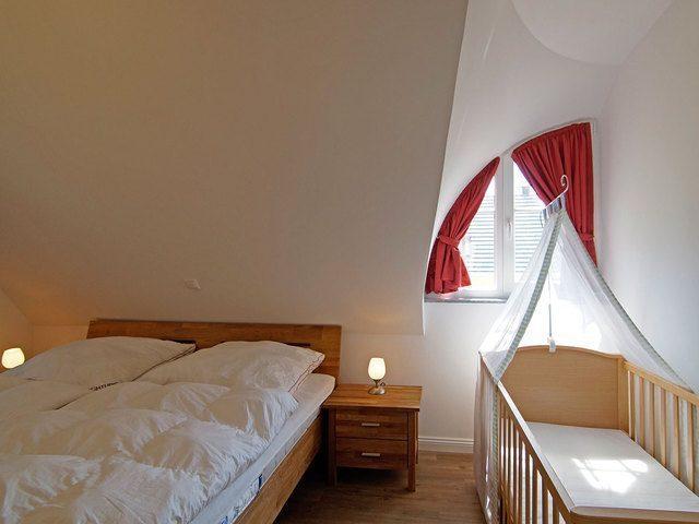 Bild 18 - Ferienhaus - Objekt 177840-11.jpg