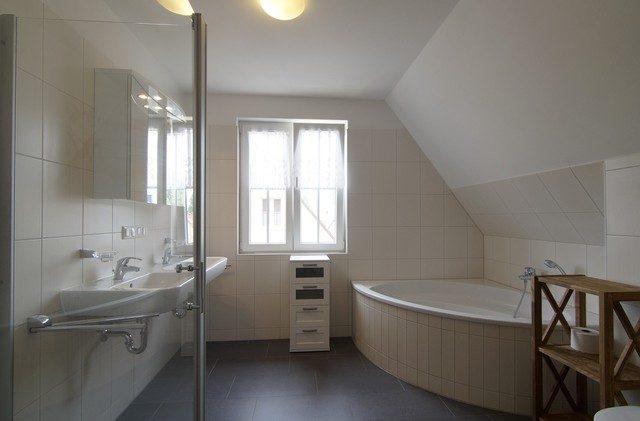 Bild 19 - Ferienhaus - Objekt 177840-11.jpg