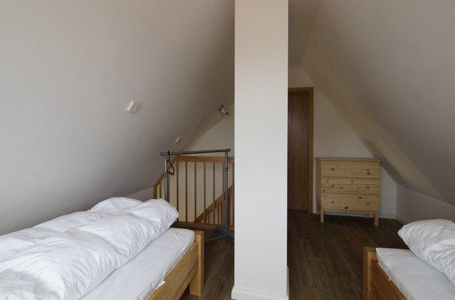 Bild 21 - Ferienhaus - Objekt 177840-11.jpg
